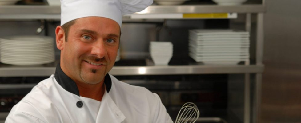 Interview: Mark Canlas from Awesome Restaurant